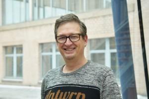 Jürgen Dieringer